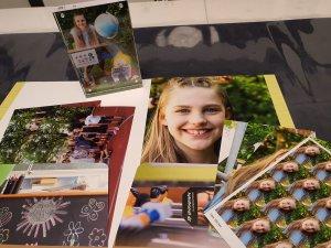 Kita- & Schulfotografie