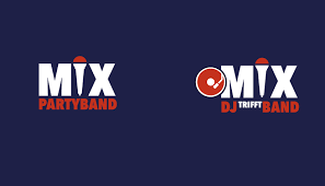 Mix Partyband
